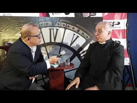 Entrevista-al-Padre-Boniface-FSSPX-Costa-Rica
