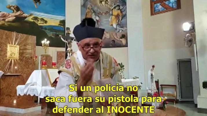 EL-PRECIO-DE-VOLVER-A-MISA-EL-SACRILEGIO
