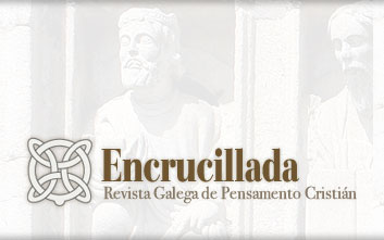 Encrucillada