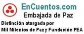 EnCuentos.com - Embajada de la Paz 2011