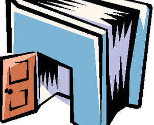 ¿ Qué es un resumen ? Terminología y definiciones