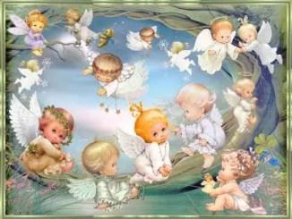 Coplas para la navidad II