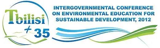 Reflexión sobre educación ambiental