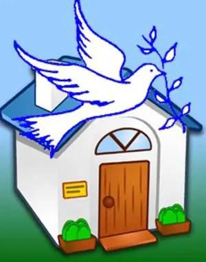Reflexión del día mundial de la paz