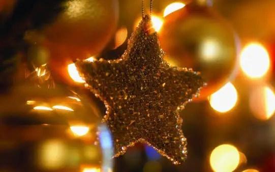 Cuentos de navidad para pensar