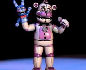 Cuentos cortos de robot