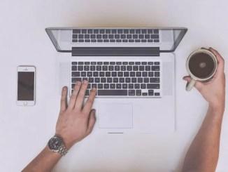 Tips para escribir tu blog y conseguir muchos seguidores
