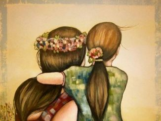 Poemas para las madres