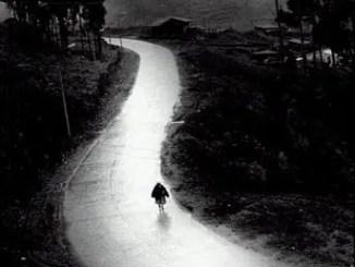 Poesías de autores argentinos para niños