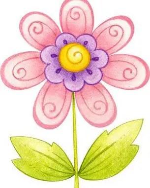 Poemas Infantiles De Flores Cortos Las Flores Poemas Con Rima