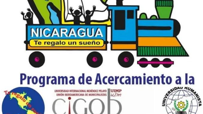 Posgrado Iberoamericano habilidades de lectura y escritura