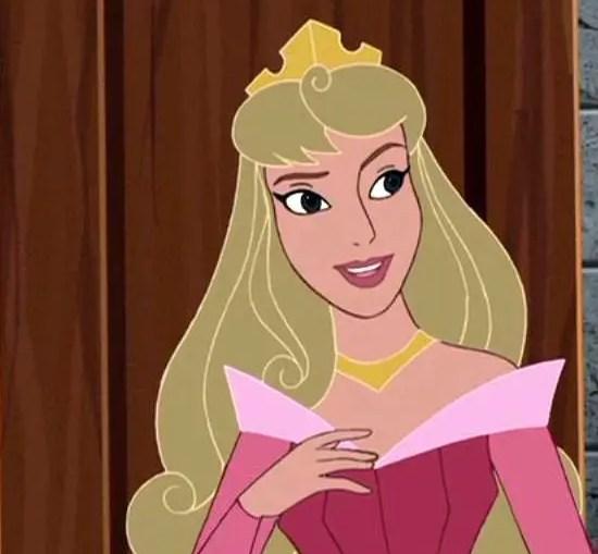 Cuentos de princesas feas