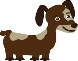 Cuentos infantiles de perros