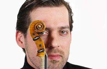 Afbeeldingsresultaat voor Wibert Aerts, viool