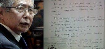 El 47% a favor del indulto a Fujimori, según Datum