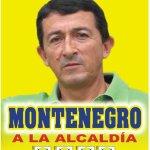 José Ramón Montenegro Castillo