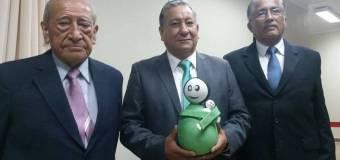 Precandidatos al congreso más populares por la lista de Siempre Unidos en Lima