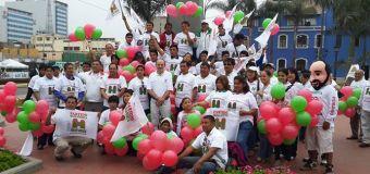 Candidatos al congreso favoritos del Partido Humanista Peruano en Lima