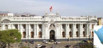 Candidatos al congreso favoritos en Ayacucho