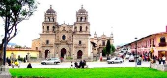 Elecciones 2018 │Encuesta Gobierno Regional de Cajamarca Online – Marzo 2017