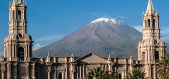 Elecciones 2018 │Encuesta Gobierno Regional de Arequipa Online – Marzo 2017