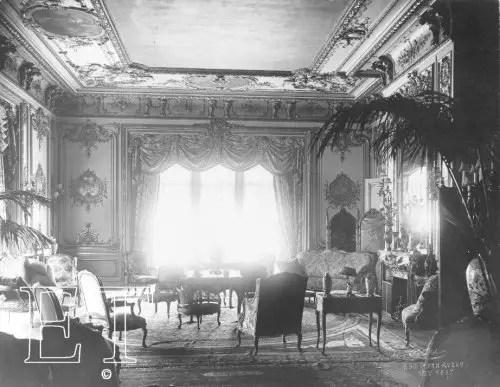 https://i2.wp.com/www.encyclopedia-titanica.org/images/AstorInterior.jpg