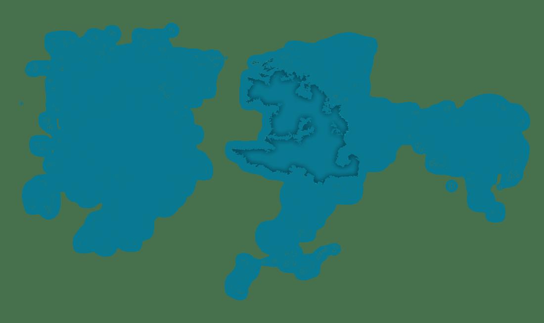 Osea Encyclopaedia Strangereal