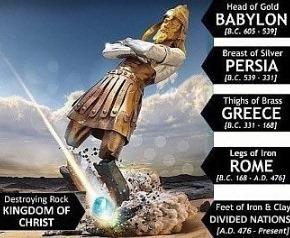 Nebuchadnezzar Image
