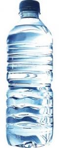 Bottled Water - EndAllDisease