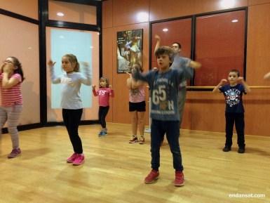 hip-hop-infantil-3
