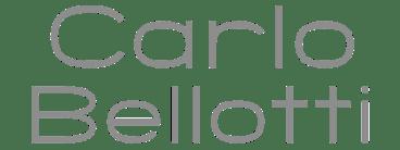 Carlo Bellotti Hotel Cosmetics, Ξενοδοχειακός Εξοπλισμός, Καλλυντικά, Carlo Bellotti, Endeavor Czech, Greece, Cyprus, Ελλάδα, Κύπρος