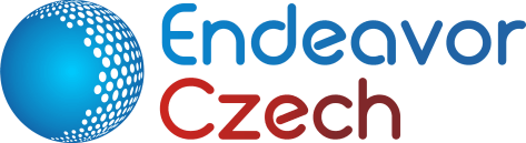 Endeavor Czech Privacy Policy