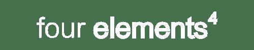 Four Elements hotel cosmetic, Ξενοδοχειακός Εξοπλισμός, Καλλυντικά, Carlo Bellotti, Endeavor Czech, Greece, Cyprus, Ελλάδα, Κύπρος