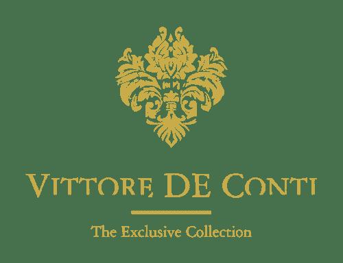 Vittore De Conti Hotel Cosmetic Collection