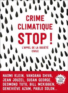 crime-climatique-stop-