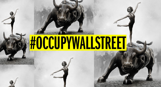occupy-wall-street-movement