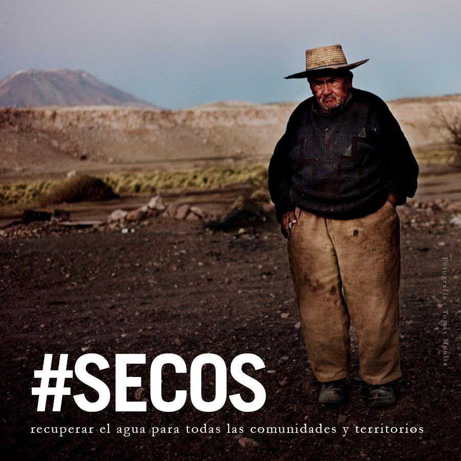 secos-017