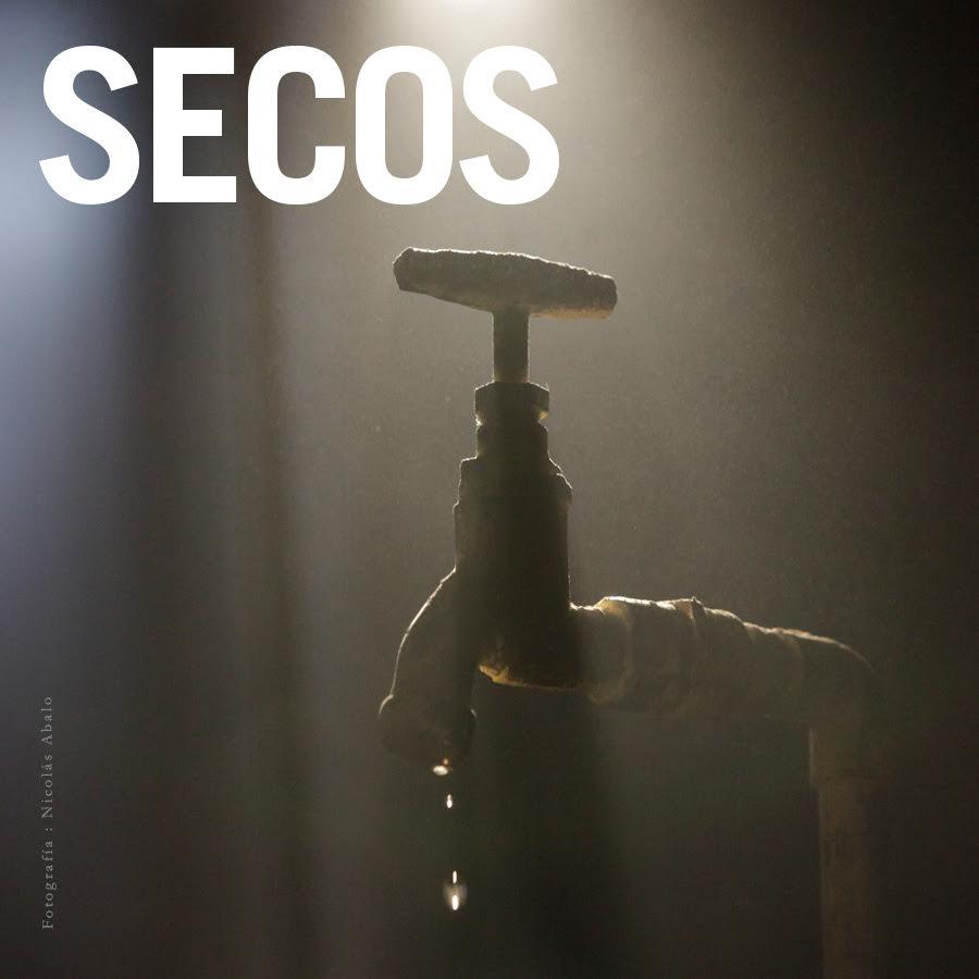 secos-2