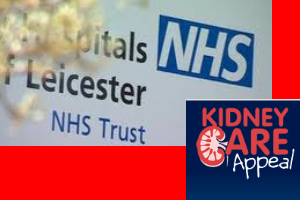 kidney care appeal combo