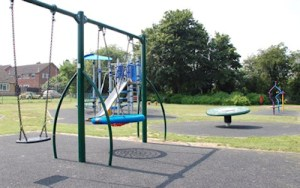play park image