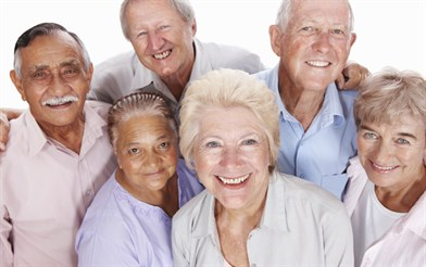 group-of-older-people