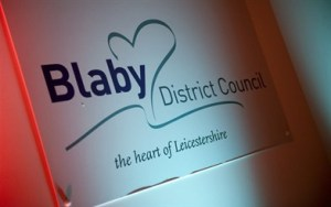 090-blaby-district-logo