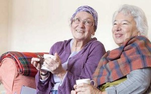 137-two-old-ladies-chatting