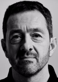 Photo: Chris Boardman