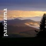 panorama-150x150