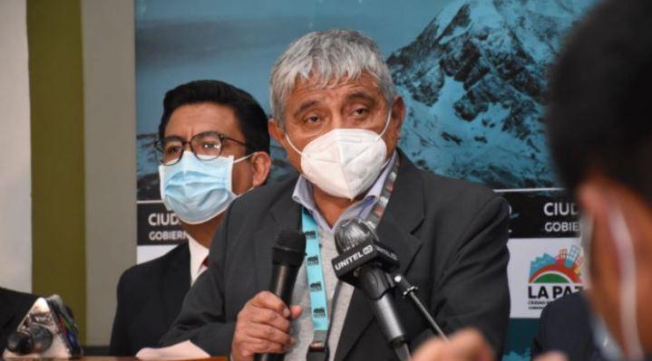 COEM de La Paz levanta restricción de horarios y suspende por segundo año la verbena del 15 de julio