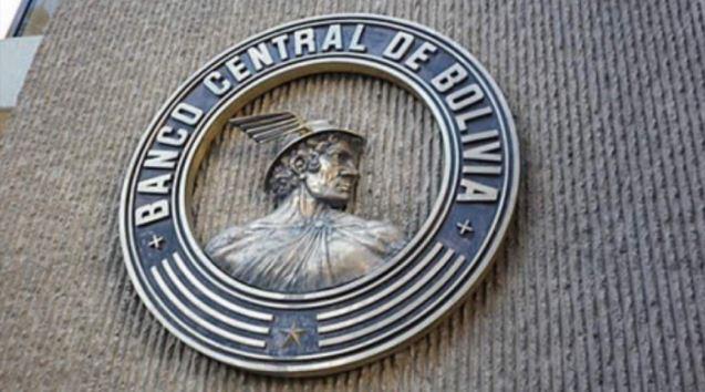 ANP en alerta ante propuesta de cárcel por difundir información «errónea» del BCB