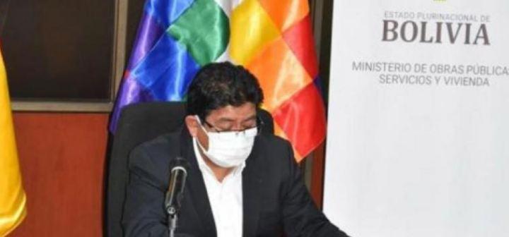 Recuperan Bs 816 mil del pago de finiquitos ilegales en Entel en 2020