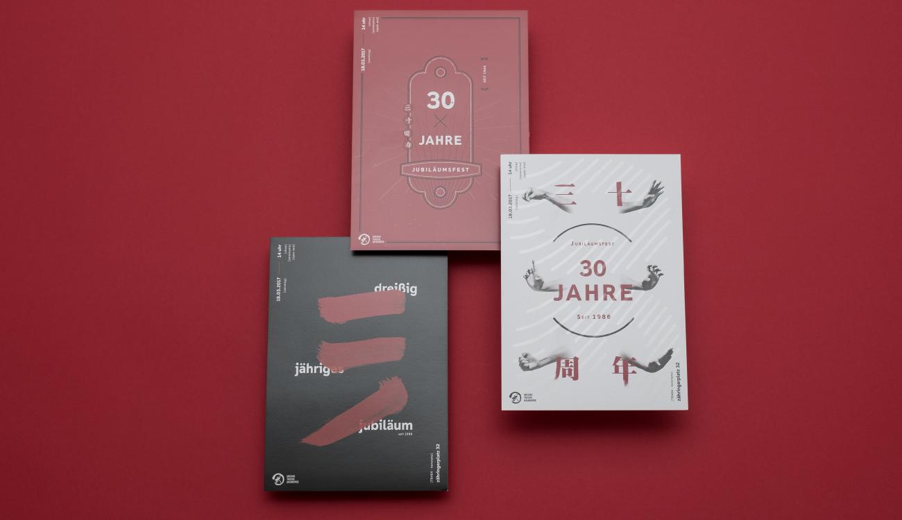 30JahreWushuTaichiAkademie