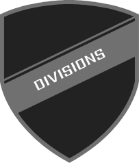 divisions shield - Home